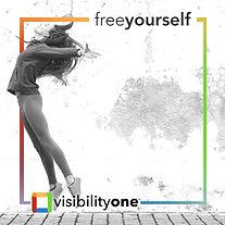 visibilityOne freeyourself 002.jpg