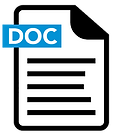 DOC Document Center Icons.png