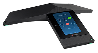 Polycom-Trio-8800-Zoom-Rooms-Mode.png