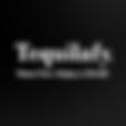 Tequilafy Magazine Logo