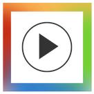 collector-icon---Video-Positive.png