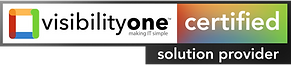 visibilityone solution provider logo.png