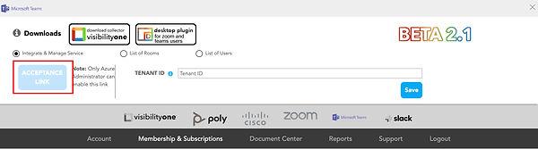 MST WEB3.jpg