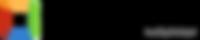 visibilityone logo making IT simple.png