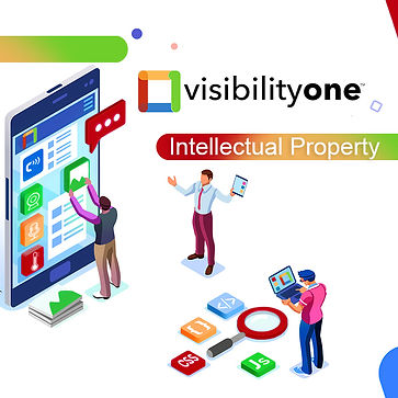 VisibilityOne IP.jpg