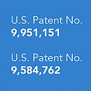 patents VisibilityOne.jpg