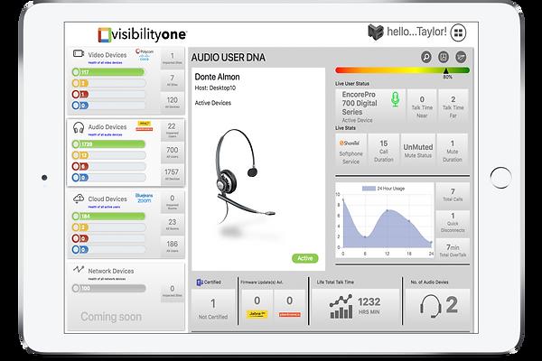 VisibilityOne audio.png