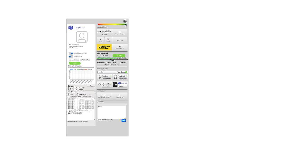 ms teams desktop white teams dna2.jpg