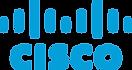 cisco-logo-png-1.png