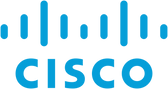 cisco-logo-png-1.png
