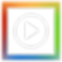 visibilityOne Play video button.png
