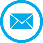 blue-email-box-circle-png-transparent-ic