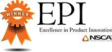 NSCA-EIPI-WINNER-logo-RGB.jpg