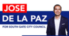 Jose De La Paz for south gate2.jpg