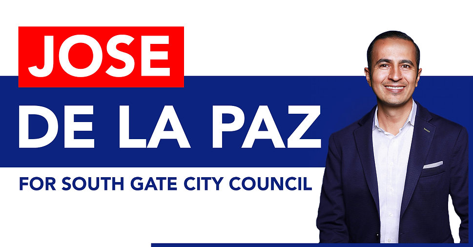 Jose De La Paz for south gate2.jpg