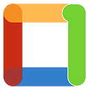 visibilityone social icon.png