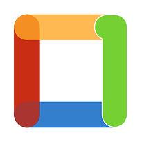 visibilityone social icon.jpg