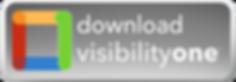 VisibilityOne Download Social Button.png