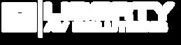 LibertyAVSolutions_Logo_Color copy.png