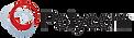 Polycom_logo.png