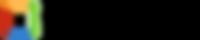 visibilityone logo BLK R copy.png