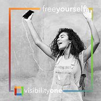 visibilityOne freeyourself 003.jpg