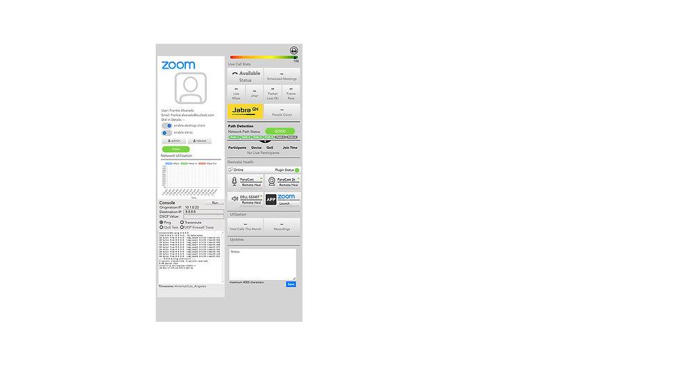 zoom desktop white zoom dna2.jpg