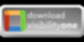 download visibilityone.png