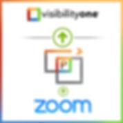 plugin zoom guide.jpg