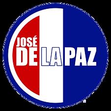 jose de la paz logo.png