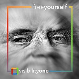 visibilityOne freeyourself 001.jpg