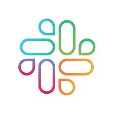 slack logo icon.png