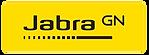 jabra_logo.png