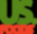 1105px-US_Foods_logo.svg.png