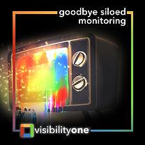 visibilityOne freeyourself 006.jpg