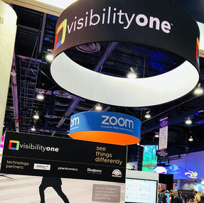 ZOOM Verification Token: from zoom marketplace