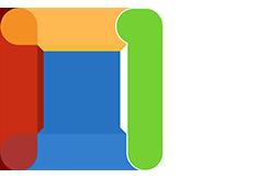 poly logo01.png