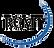RCMT Logo copy.png
