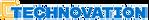 Techno Logo.png