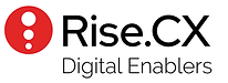 Company Logo Master copy.png