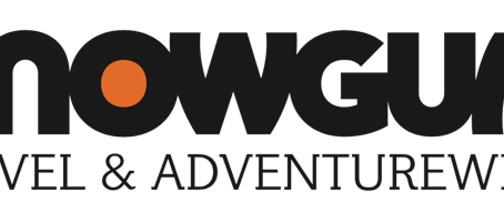Snowgum Travel and Adventurewear