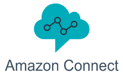Amazon Connect.png