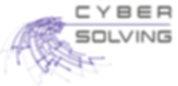 CyberSolvingLogo.png