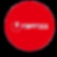 Onnoble_Sports_copia-removebg-preview_ed