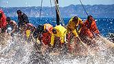 PescaSicilia.jpg