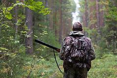 caccia-cacciatore-qp.jpg