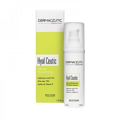 Dermaceutic - Hyal ceutic