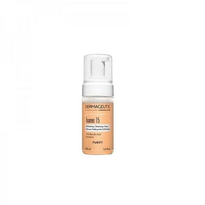 Dermaceutic - Foamer 15 100 ml