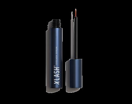 Xlash - Ögonfransserum 3ml