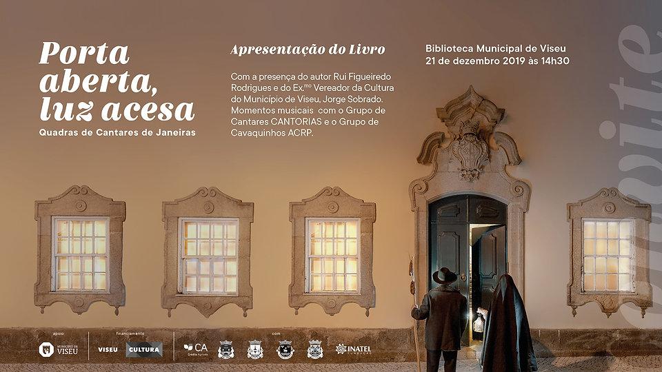 PALA-convite-21DEZ.jpg